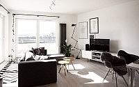 001-scandinavian-apartment-soma-architekci