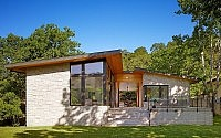 001-ski-shores-lakehouse-stuart-sampley-architect