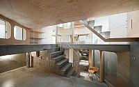001-tsubomi-house-flat-house