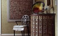 001-tudor-residence-mary-anne-smiley-interiors