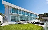 001-waterfront-designer-villa-mallorca