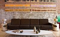 001-west-broadway-loft-tra-studio-architecture
