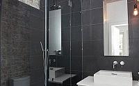 002-9th-hudson-residence-jensen-vasil-architect