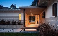 002-anthony-residence-designarc