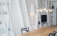 002-apartment-bucharest-love-colours-studio