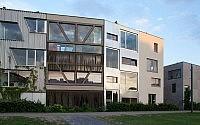 002-b14-residence-xthberlin