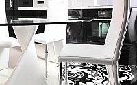 002-begovaya-residence-by-geometrix-design