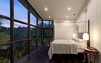 002-bouldin-creek-residence-restructure-studio