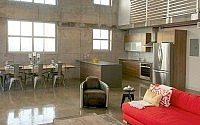 002-filling-station-loft-danna-interiors