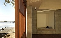 002-harbourside-apartment-andrew-burges-architects