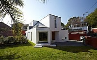 002-house-funchal-baixa-atelier
