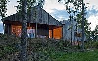 002-house-holmestrand-schjelderup-trondahl-architects
