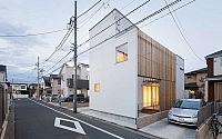 002-house-yuji-kimura-design