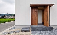 002-houseym-fumihito-ohashi-architecture-studio