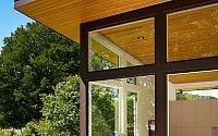 002-ski-shores-lakehouse-stuart-sampley-architect