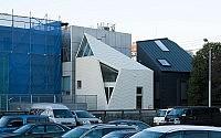 002-tsubomi-house-flat-house