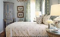 002-tudor-residence-mary-anne-smiley-interiors