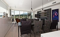 002-vancouver-condo-lee-luxford-architecturedesign