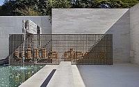 002-villa-deca-guilherme-torres