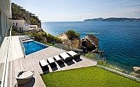 002-waterfront-designer-villa-mallorca
