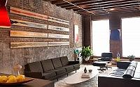 002-west-broadway-loft-tra-studio-architecture