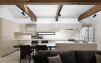 003-45-house-tsc-architects