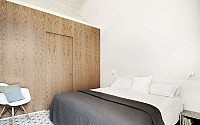 003-apartment-barcelona-intercon