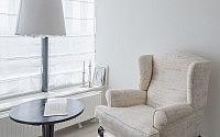 003-apartment-bucharest-love-colours-studio