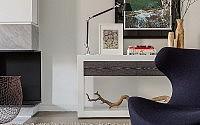 003-atrium-house-ruhl-walker-architects