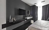003-begovaya-residence-by-geometrix-design