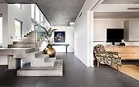 003-city-beach-house-4d-designs
