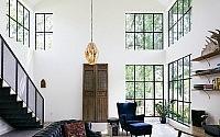 003-garden-st-residence-pavonetti-office-design