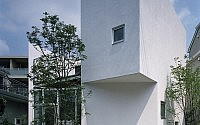 003-house-asai-architects
