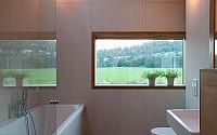 003-house-holmestrand-schjelderup-trondahl-architects