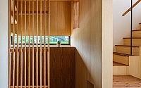 003-houseym-fumihito-ohashi-architecture-studio