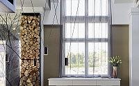 003-loft-esn-ippolito-fleitz-group-identity-architects