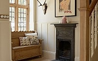 003-london-residence-godrich-interiors