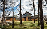 003-mamaroneck-residence-stephen-moser-architect