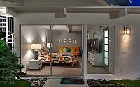 003-martini-house-greg-wolfson-interiors