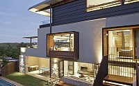 003-middle-harbour-house-richard-cole-architecture