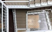 003-neil-road-residence-ongong