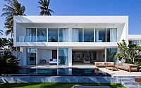 003-oceanique-villas-mm-architects