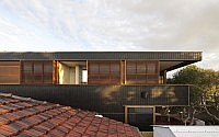 003-plywood-house-ii-andrew-burges-architects