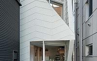 003-tsubomi-house-flat-house