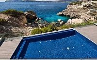 003-waterfront-designer-villa-mallorca