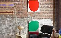 003-west-broadway-loft-tra-studio-architecture