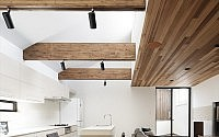 004-45-house-tsc-architects