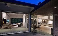 004-anthony-residence-designarc