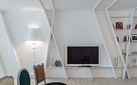 004-apartment-bucharest-love-colours-studio