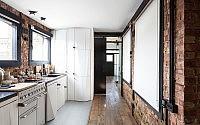 004-archer-street-apartment
